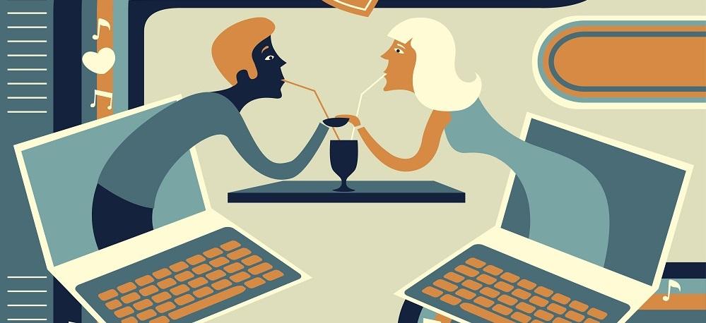dare una ragazza il tuo numero online dating